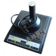 手持式电磁感应封口机