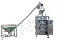 全自动米粉包装机